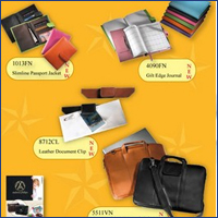 Fine leather collection CLICK PIC to see !