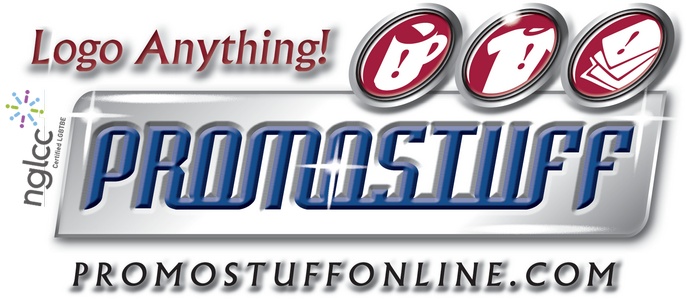 PromoStuff Online | Boston Promotional Products